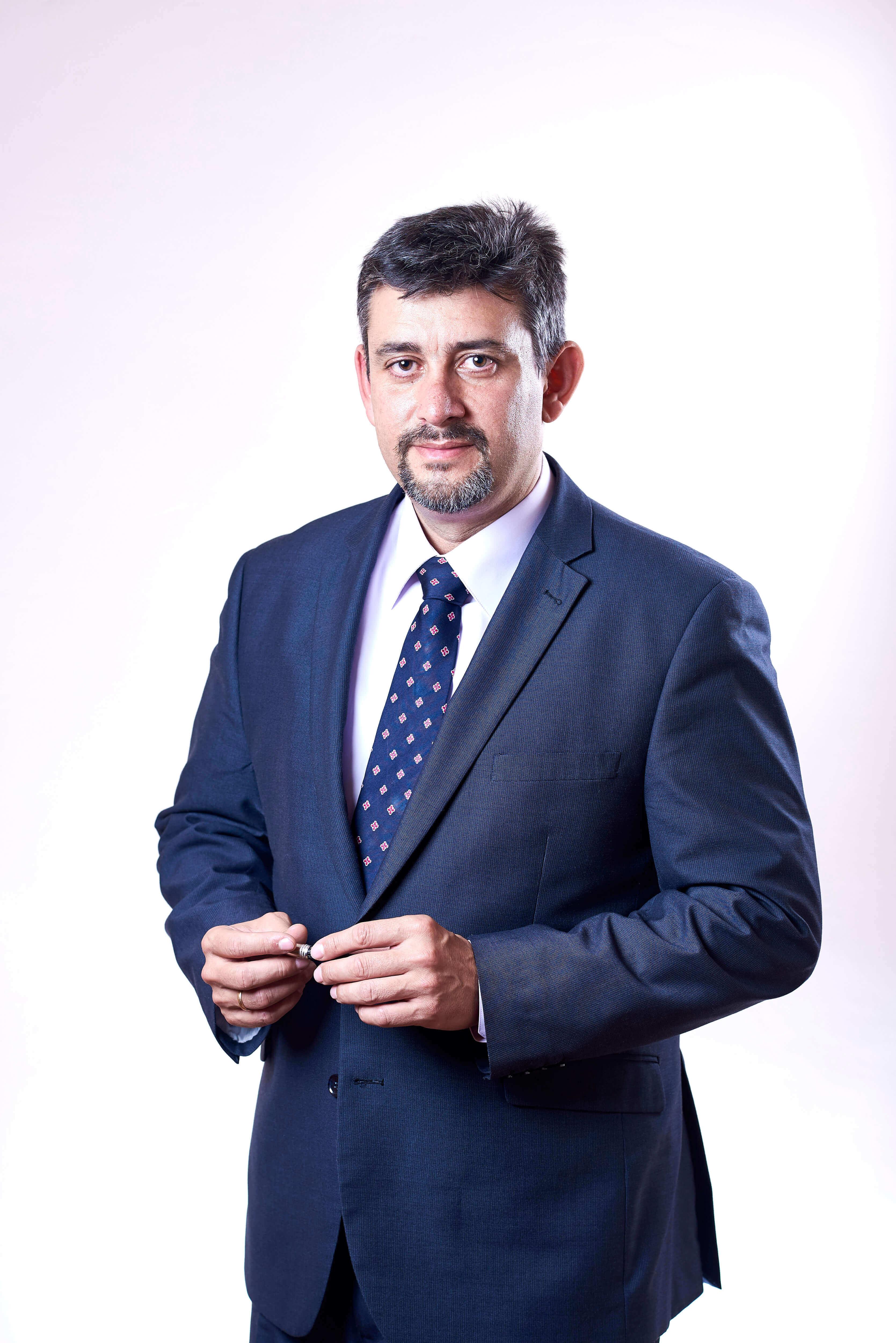David Arnedo Moya
